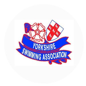 Yorkshire County Champs – Sprints and Teams